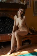 Lea in Intimate gallery from FEMJOY - #3