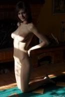 Lea in Intimate gallery from FEMJOY - #5