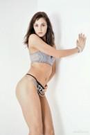 Anita in Sex gallery from METMODELS by Magoo - #12