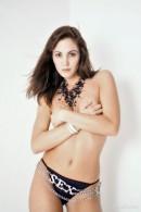Anita in Sex gallery from METMODELS by Magoo - #2