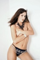Anita in Sex gallery from METMODELS by Magoo - #4