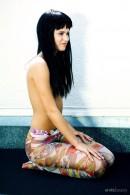 Betty in Deep gallery from METMODELS by Magoo - #9