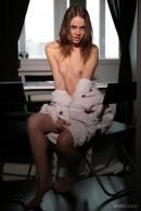Darina in Pure gallery from METMODELS by Zesleder - #8