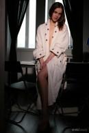 Darina in Pure gallery from METMODELS by Zesleder - #9
