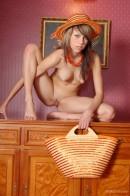 Polina in Randy gallery from METMODELS by Skokov - #8
