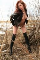 Natasha in Dark Angel gallery from METMODELS by Zesleder - #7