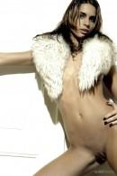 Zoya in Fur gallery from METMODELS by Magoo - #16