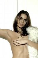 Zoya in Fur gallery from METMODELS by Magoo - #6