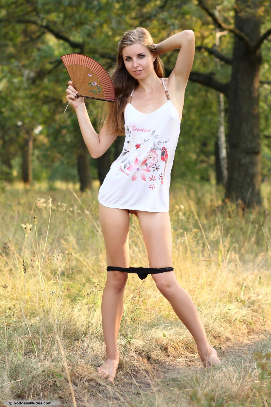 Amateur czech girl dana lapdance fingering 5