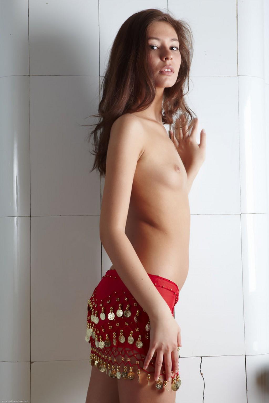 Can look kamna jetmalani nude archive theme, will