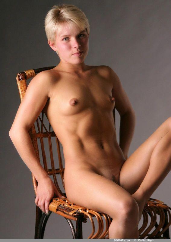 muscle women porn galleries