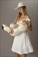 Lilya in Panda gallery from MPLSTUDIOS by Alexander Lobanov - #6
