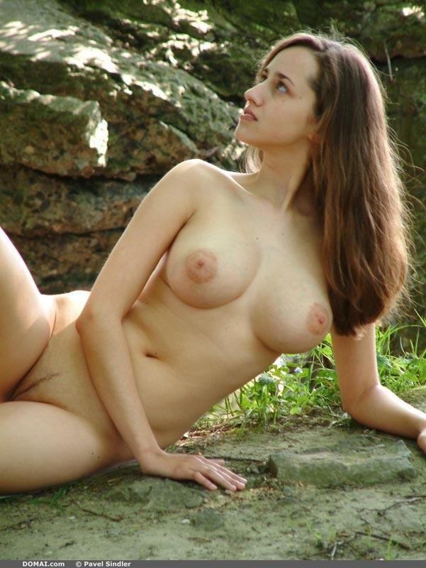 beautiful nude girl gallery