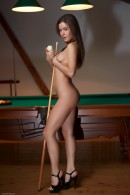 Raisa in Pool gallery from ERROTICA-ARCHIVES by Arturo - #9