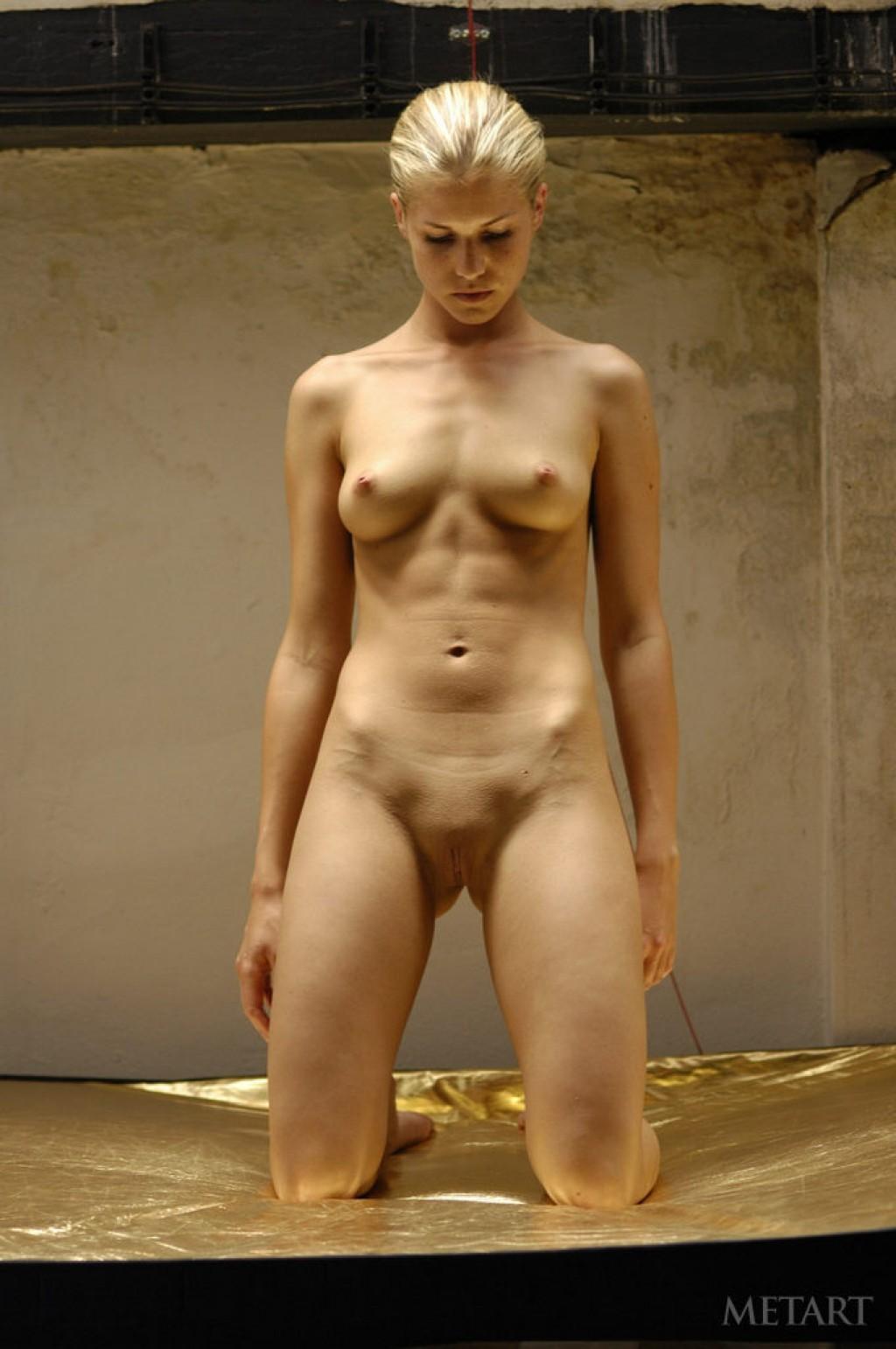 Hot bikini nude babes-3665