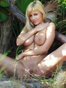 Keira in Yungla gallery from ERROTICA-ARCHIVES by Erro - #5