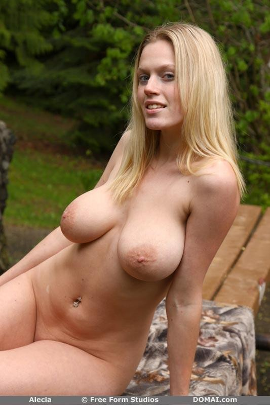 Theme, will Free nude fishing movies for