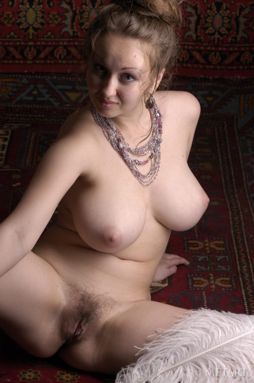 Big black hot mamas naked