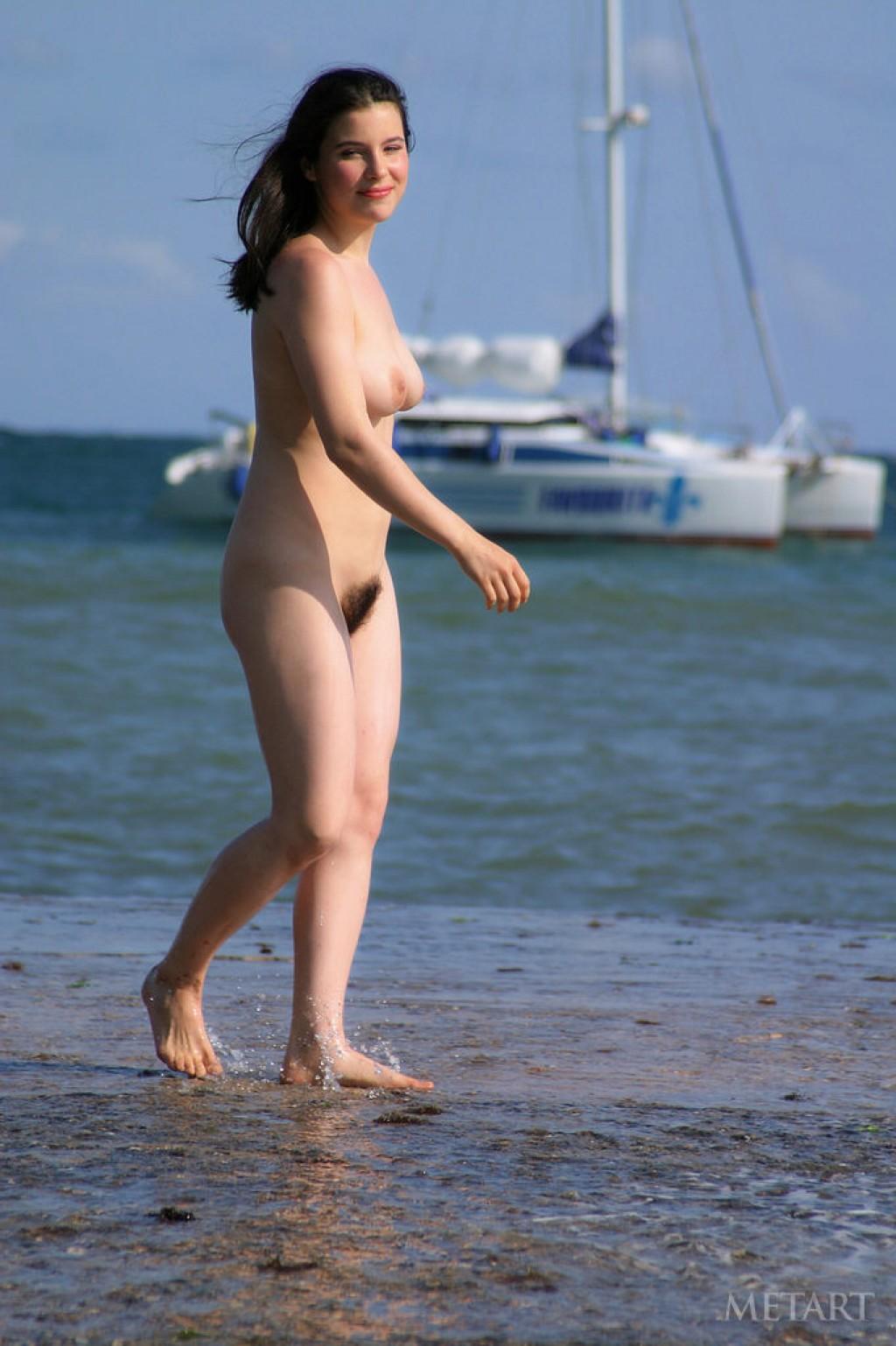 XLXX Com  XXX Videos amp Nude Babes
