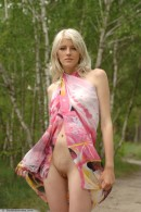 Kissa in Set 1 gallery from GODDESSNUDES by Razin - #11