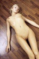Rona in On The Floor gallery from ERROTICA-ARCHIVES by Erro - #7