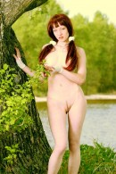 Jade in Saveur gallery from METART by Gubin - #8