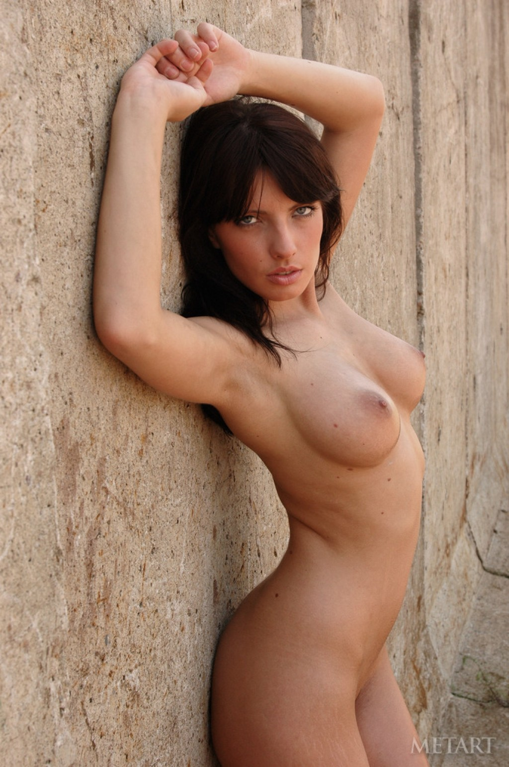 theNude | sexy babes, naked art, erotic models, nude covers