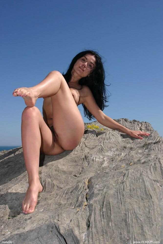 Tala nara nude