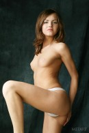 Alice Kiss in Pietra gallery from METART by Rylsky - #4