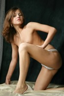 Alice Kiss in Pietra gallery from METART by Rylsky - #6