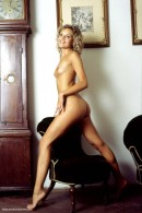 Elisa in First Time gallery from ERROTICA-ARCHIVES by Erro - #9