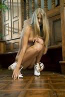 Ildiko in Princess gallery from METART by Magoo - #11
