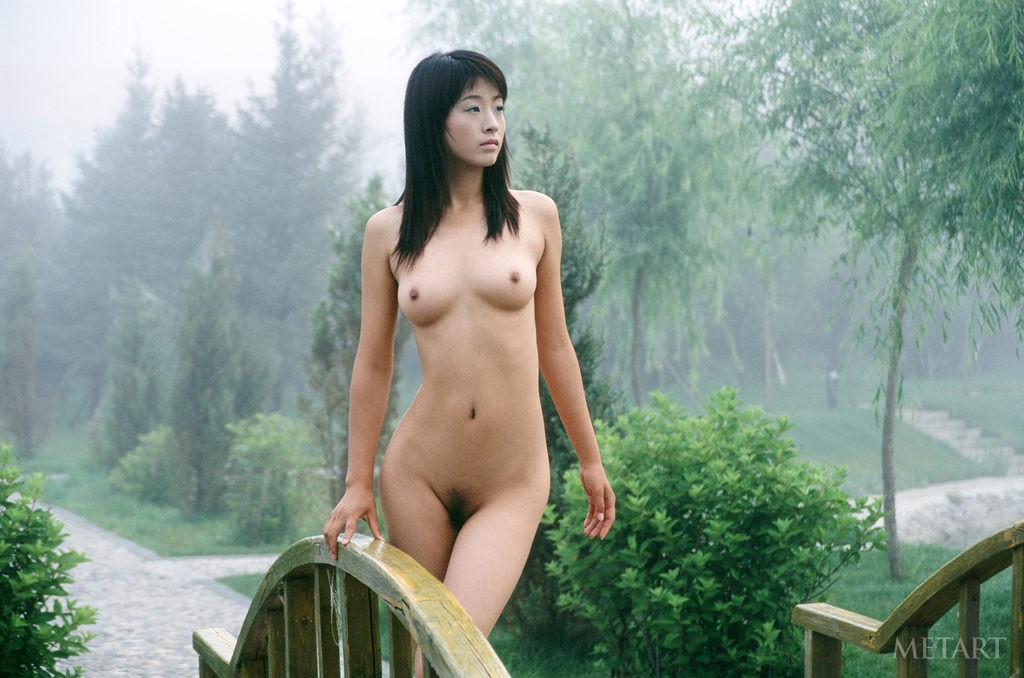 Thai nude 1 xing fa - 3 part 8