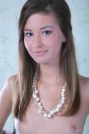 Irina J in Entusiasmo gallery from METMODELS by Oleg Morenko - #9