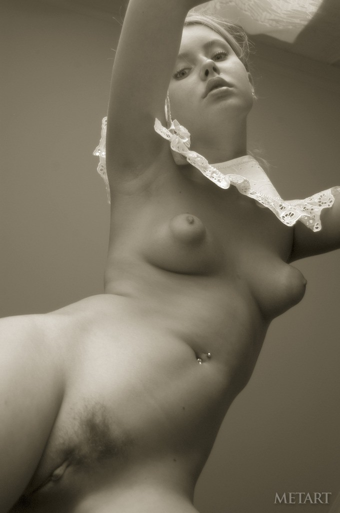 Koika Free Nude Pics 111