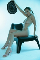Kyla Cole in Attention gallery from WATCH4BEAUTY by Mark - #3