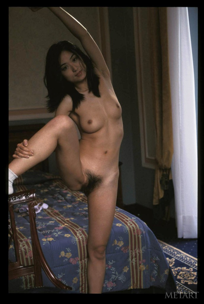 Think, roy stuart nudes