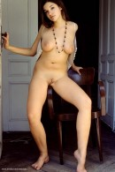 Olivia in Enjoyment gallery from ERROTICA-ARCHIVES by Erro - #11