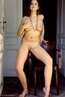 Olivia in Enjoyment gallery from ERROTICA-ARCHIVES by Erro - #12