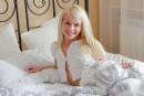 Suzan in In Bed 1 gallery from THELIFEEROTIC by Anze Zender - #13
