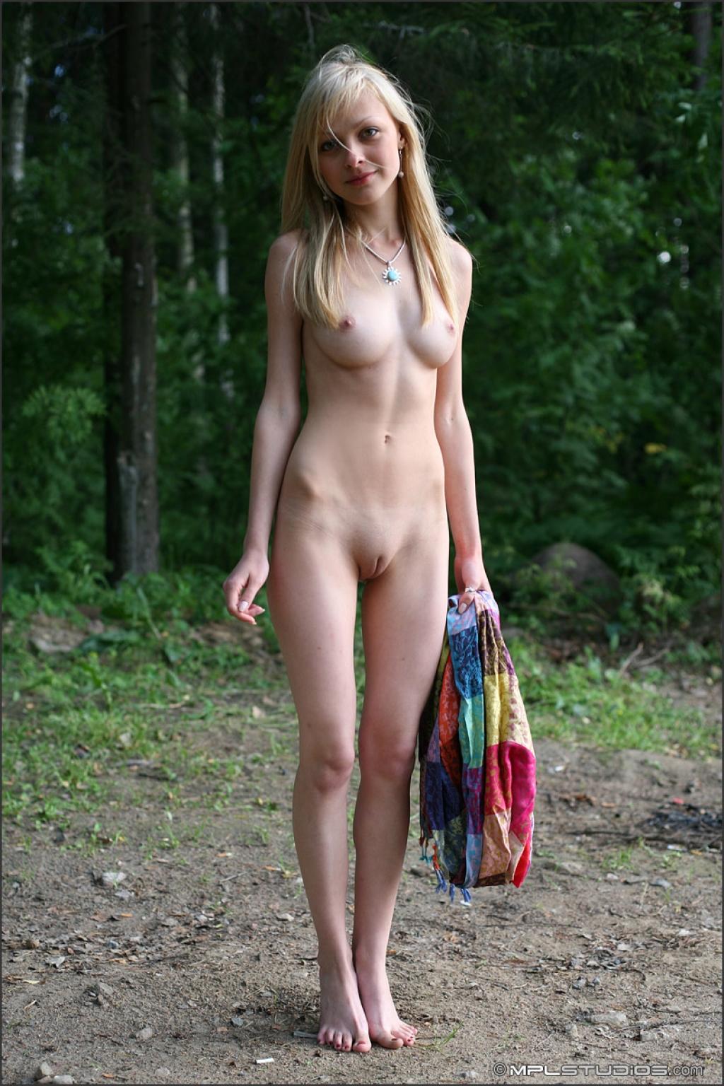 ru nudist!8
