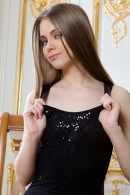 Kristel A in Stoa gallery from METART by Rylsky - #6