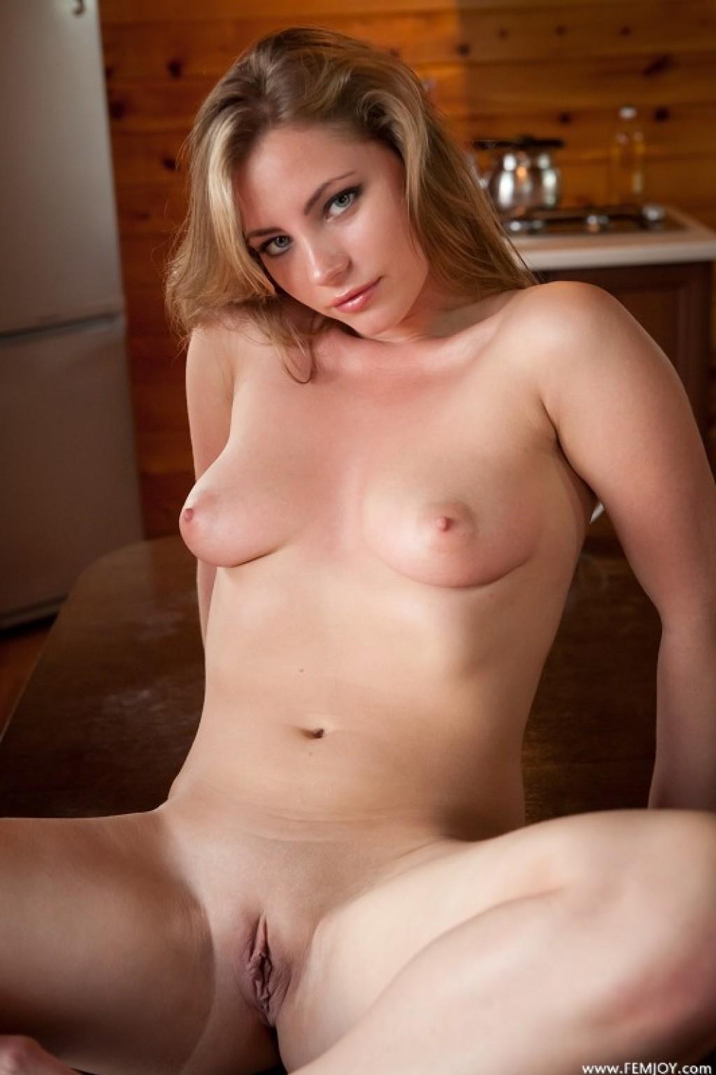 kolkata naked girls photos