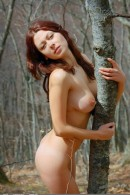 Elen F in Set 1 gallery from DOMAI by Victoria Bird - #7