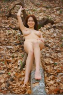 Elen F in Set 1 gallery from DOMAI by Victoria Bird - #8