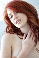 Elle Alexandra in Loyal gallery from METART by Alex Shepard - #11