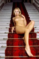Madeline in Openly gallery from ERROTICA-ARCHIVES by Erro - #10