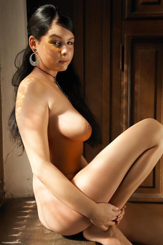 Naked nude cleveland