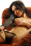 Jenya D in Vitium gallery from METART by Voronin - #15