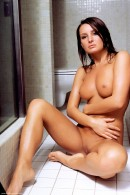 Bellena in Perfection gallery from ERROTICA-ARCHIVES by Erro - #10